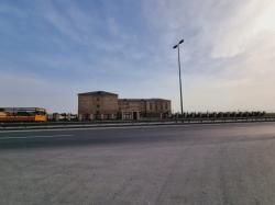 Bakı şəhəri, Xəzər rayonu, Qala qəsəbəsində torpaq satılır (Elan: 189469)