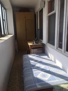 Bakı şəhəri, Xətai rayonunda, 3 otaqlı köhnə tikili satılır (Elan: 109237)