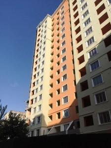 Bakı şəhəri, Yasamal rayonunda, 2 otaqlı yeni tikili satılır (Elan: 109334)