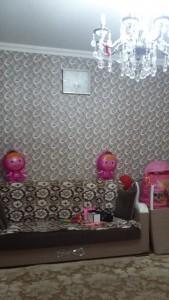 Xırdalan şəhərində, 2 otaqlı yeni tikili satılır (Elan: 109892)