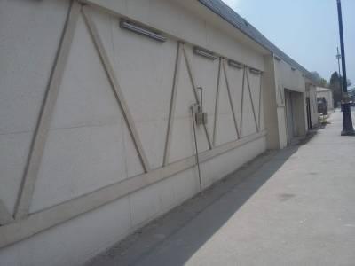Bakı şəhəri, Binəqədi rayonunda obyekt satılır (Elan: 149253)