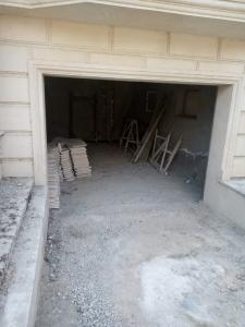 Bakı şəhəri, Sabunçu rayonu, Bakıxanov qəsəbəsində, 8 otaqlı ev / villa satılır (Elan: 107581)