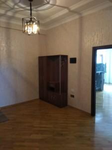 Bakı şəhəri, Nəsimi rayonunda, 3 otaqlı yeni tikili kirayə verilir (Elan: 109442)