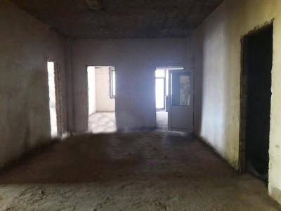 Bakı şəhəri, Nəsimi rayonunda, 4 otaqlı yeni tikili satılır (Elan: 109615)
