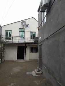 Bakı şəhəri, Xətai rayonu, Həzi Aslanov qəsəbəsində, 4 otaqlı yeni tikili satılır (Elan: 121647)