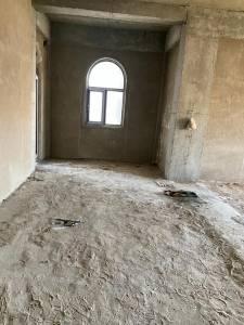 Bakı şəhəri, Nərimanov rayonunda, 4 otaqlı yeni tikili satılır (Elan: 158365)