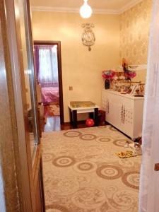 Bakı şəhəri, Nərimanov rayonunda, 3 otaqlı köhnə tikili satılır (Elan: 109373)
