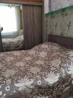 Bakı şəhəri, Binəqədi rayonu, 9-cu mikrorayon qəsəbəsində, 3 otaqlı yeni tikili satılır (Elan: 193758)