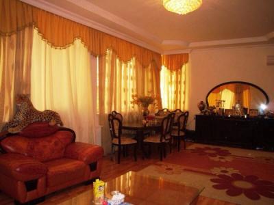 Bakı şəhəri, Səbail rayonu, Badamdar qəsəbəsində, 7 otaqlı ev / villa satılır (Elan: 108655)