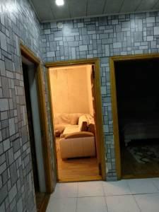 Xırdalan şəhərində, 3 otaqlı ev / villa satılır (Elan: 154622)