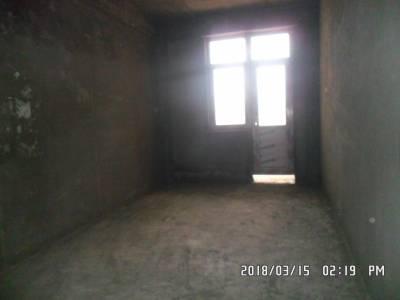 Xırdalan şəhərində, 1 otaqlı yeni tikili satılır (Elan: 166413)