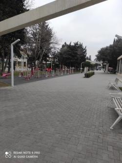 Bakı şəhəri, Nərimanov rayonunda, 4 otaqlı köhnə tikili satılır (Elan: 173422)