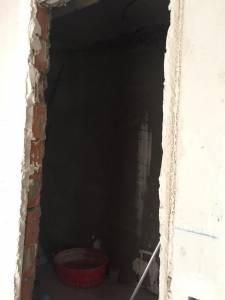 Bakı şəhəri, Yasamal rayonu, Yeni Yasamal qəsəbəsində, 3 otaqlı yeni tikili satılır (Elan: 126701)