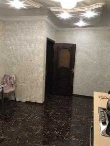Bakı şəhəri, Xətai rayonu, Əhmədli qəsəbəsində, 3 otaqlı yeni tikili satılır (Elan: 108947)