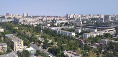 Bakı şəhəri, Nizami rayonunda, 2 otaqlı yeni tikili satılır (Elan: 106412)