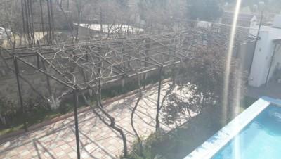 Bakı şəhəri, Xəzər rayonu, Mərdəkan qəsəbəsində, 6 otaqlı ev / villa satılır (Elan: 109709)