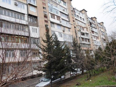 Bakı şəhəri, Abşeron rayonunda, 1 otaqlı köhnə tikili satılır (Elan: 110640)