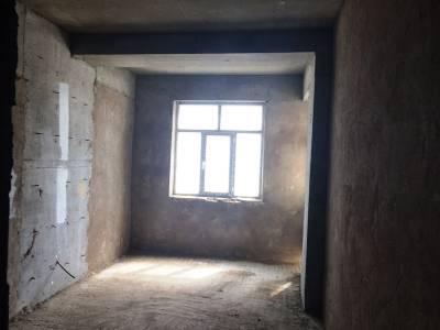 Bakı şəhəri, Səbail rayonu, Badamdar qəsəbəsində, 3 otaqlı yeni tikili satılır (Elan: 157964)