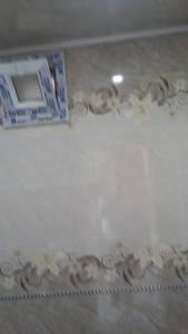 Xırdalan şəhərində, 4 otaqlı ev / villa satılır (Elan: 157509)