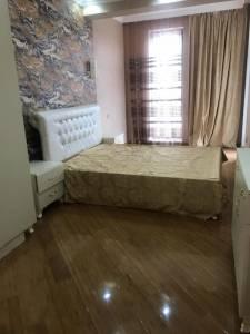 Bakı şəhəri, Nəsimi rayonunda, 3 otaqlı yeni tikili satılır (Elan: 139741)