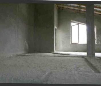 Bakı şəhəri, Səbail rayonunda, 5 otaqlı ev / villa satılır (Elan: 109483)