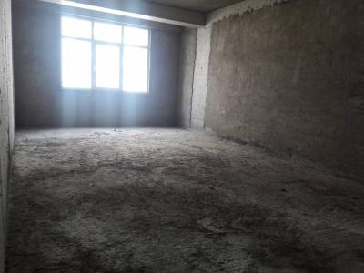 Bakı şəhəri, Nərimanov rayonunda, 3 otaqlı yeni tikili satılır (Elan: 154471)