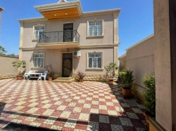Bakı şəhəri, Binəqədi rayonu, Binəqədi qəsəbəsində, 7 otaqlı ev / villa satılır (Elan: 188314)