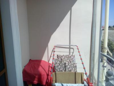 Xırdalan şəhərində, 2 otaqlı yeni tikili satılır (Elan: 106905)