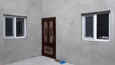 Bakı şəhəri, Binəqədi rayonu, Biləcəri qəsəbəsində, 4 otaqlı ev / villa satılır (Elan: 107726)