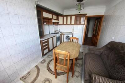 Bakı şəhəri, Yasamal rayonu, Yasamal qəsəbəsində, 4 otaqlı köhnə tikili satılır (Elan: 168956)