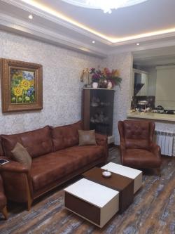Bakı şəhəri, Abşeron rayonu, Masazır qəsəbəsində, 3 otaqlı ev / villa satılır (Elan: 183994)