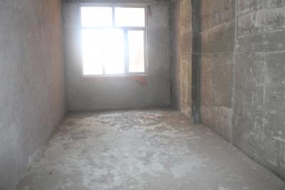 Bakı şəhəri, Yasamal rayonunda, 3 otaqlı yeni tikili satılır (Elan: 109350)