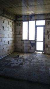 Bakı şəhəri, Yasamal rayonunda, 4 otaqlı yeni tikili satılır (Elan: 106339)