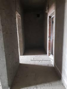 Xırdalan şəhərində, 1 otaqlı yeni tikili satılır (Elan: 158478)