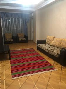Bakı şəhəri, Nərimanov rayonunda, 2 otaqlı yeni tikili kirayə verilir (Elan: 108152)