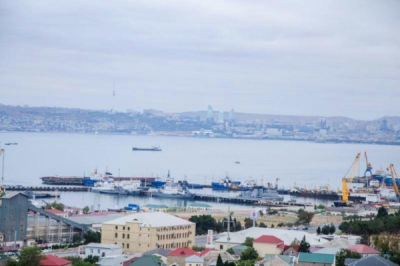 Bakı şəhəri, Xətai rayonunda, 2 otaqlı yeni tikili satılır (Elan: 109193)