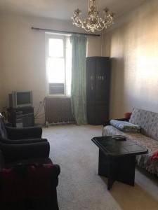Bakı şəhəri, Nəsimi rayonunda, 2 otaqlı yeni tikili satılır (Elan: 109467)