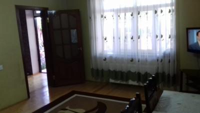 Bakı şəhəri, Binəqədi rayonu, Biləcəri qəsəbəsində, 3 otaqlı ev / villa satılır (Elan: 107346)