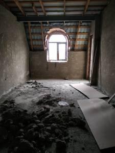 Xırdalan şəhərində, 1 otaqlı yeni tikili satılır (Elan: 133898)