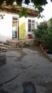 Bakı şəhəri, Binəqədi rayonu, Biləcəri qəsəbəsində, 3 otaqlı ev / villa satılır (Elan: 109638)