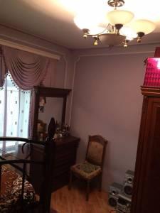Bakı şəhəri, Sabunçu rayonu, Bakıxanov qəsəbəsində, 7 otaqlı ev / villa satılır (Elan: 154278)