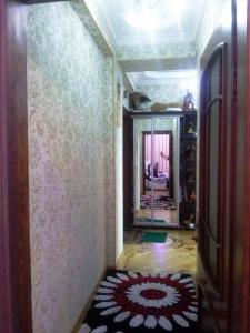 Bakı şəhəri, Xətai rayonu, Əhmədli qəsəbəsində, 3 otaqlı yeni tikili satılır (Elan: 107410)