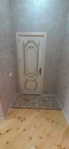 Bakı şəhəri, Binəqədi rayonu, Biləcəri qəsəbəsində ev / villa satılır (Elan: 160488)