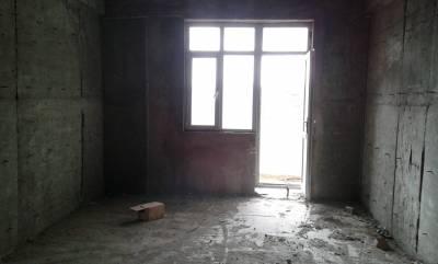 Bakı şəhəri, Nəsimi rayonunda, 2 otaqlı yeni tikili satılır (Elan: 111734)