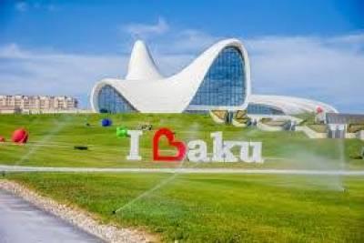 Bakı şəhəri, Nərimanov rayonunda, 3 otaqlı köhnə tikili satılır (Elan: 157384)