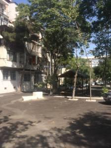 Bakı şəhəri, Yasamal rayonunda, 3 otaqlı köhnə tikili satılır (Elan: 162176)