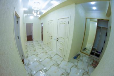 Bakı şəhəri, Yasamal rayonunda, 3 otaqlı yeni tikili satılır (Elan: 107549)