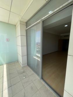 Bakı şəhəri, Nərimanov rayonunda, 1 otaqlı ofis kirayə verilir (Elan: 193503)