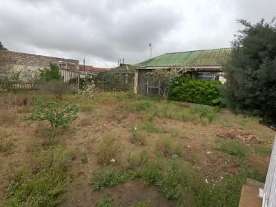 Bakı şəhəri, Xəzər rayonu, Şüvəlan qəsəbəsində, 4 otaqlı ev / villa satılır (Elan: 109391)