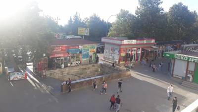 Bakı şəhəri, Xətai rayonu, Əhmədli qəsəbəsində, 4 otaqlı köhnə tikili satılır (Elan: 158571)